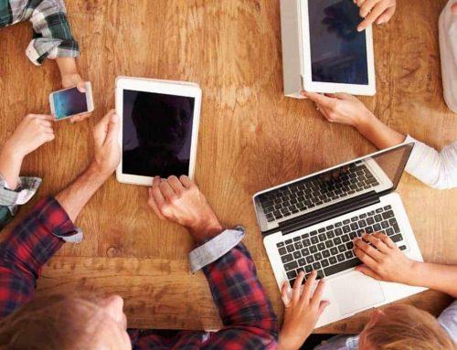 Промяна на клиентските номера за потребителите на Примагаз АД
